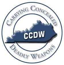 CCDW logo 2