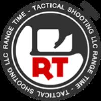 range time logo